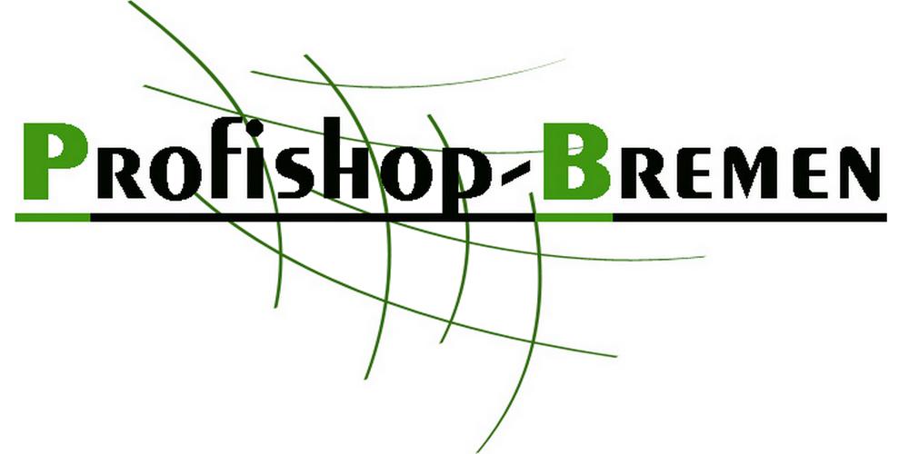 Profishop-Bremen-Logo